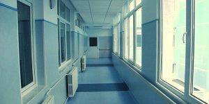 hol-spital