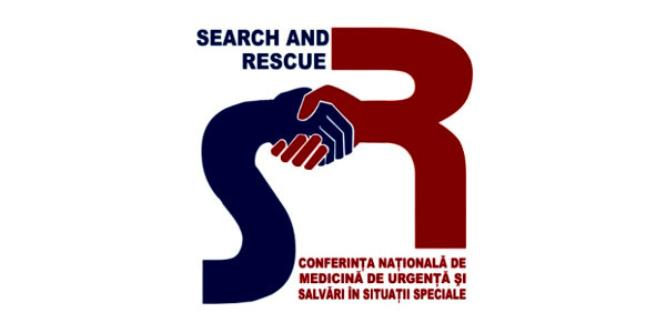 search-and-rescue