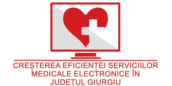 servicii-medicale-electronice-giurgiu