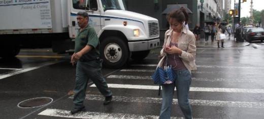 sms-walking-plagia