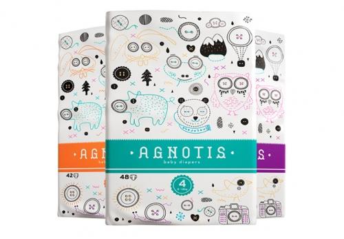 agnotis2.jpg