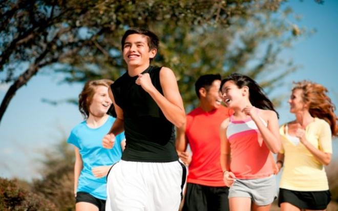 exercising-teens.jpg