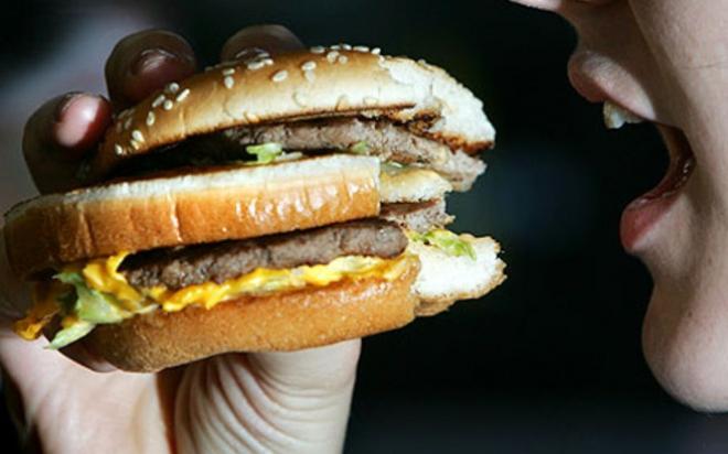 junk-food.medium.jpg