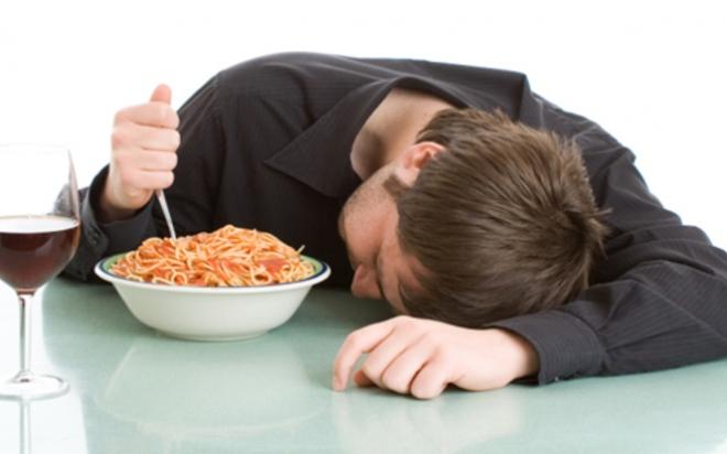 food-sleep.medium.jpg
