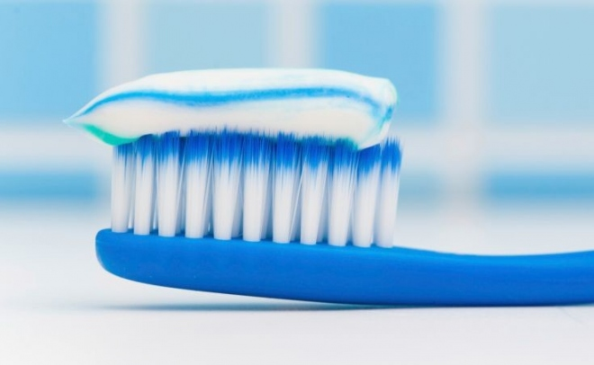 tooth-735x453.jpg