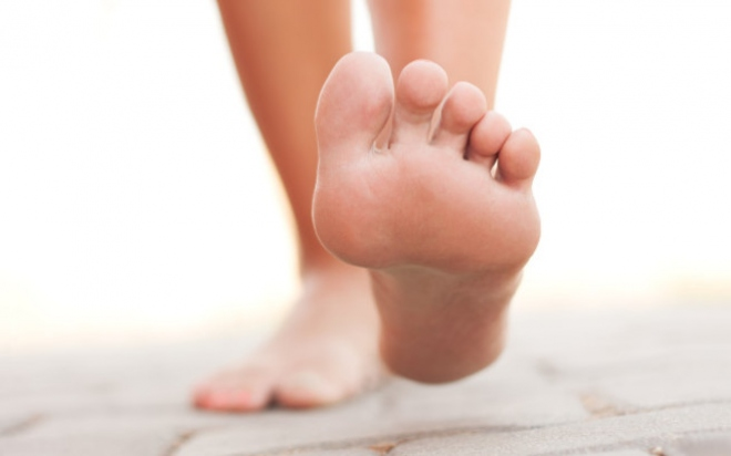 feet.medium.jpg