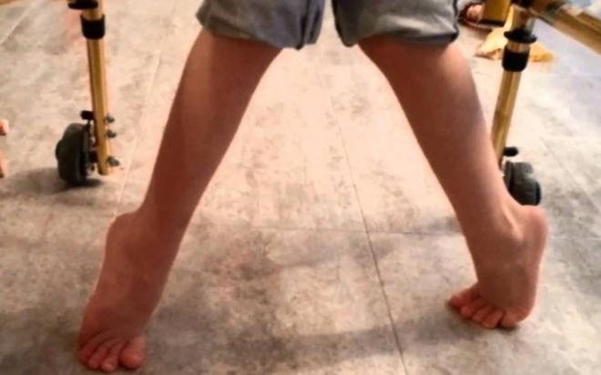 toe-pointing-735x459.jpg