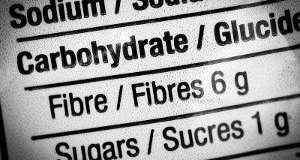 source of dietary fibre