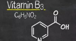 Nicotinamide as a Preventive Treatment for Skin Cancer