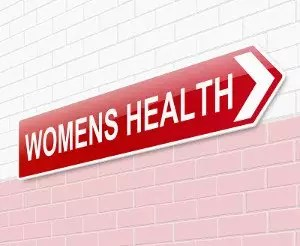 oral contraceptive use linked to lower cancer and mortality