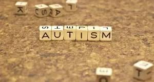 synthetic oxytocin improve autism