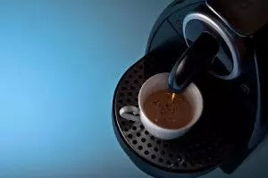 coffee bacteriome