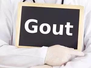 Gout Image