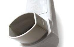 Inhaler Image