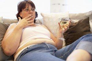 Metabolic Syndrome Image