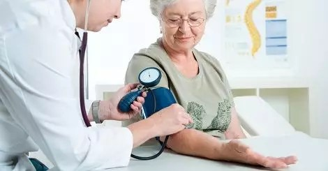 difference-in-blood-pressure-between-the-arms