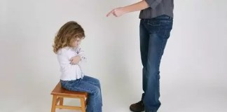 harsh-parenting-increases-a-childs-risk-of-high-BMI