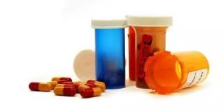 increase-risk-of-bladder-cancer