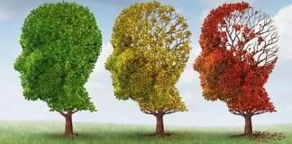 linked-to-neurodegenerative-diseases