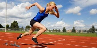 sprint-interval-training-may