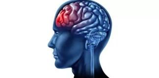 treatment-option-after-traumatic-brain-injury
