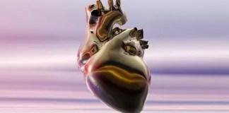 3D-virtual-heart