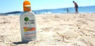 effective-sun-protection