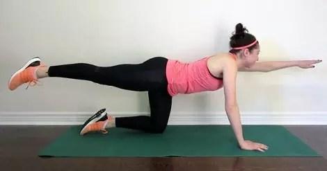 exercises-for-lower-back-pain