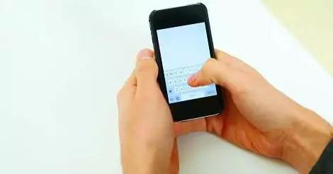 phone-metadata