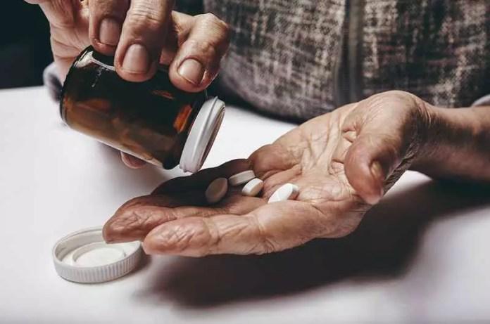 medical reminder devices