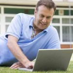 online cognitive behavioral therapy