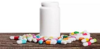 New opioid
