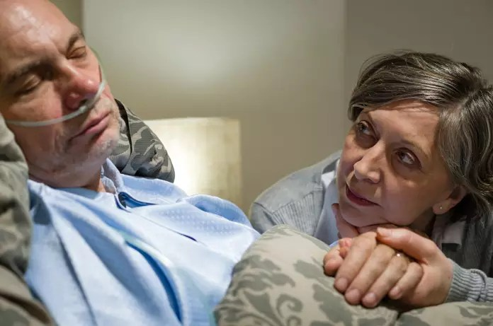 couple-in-hospital
