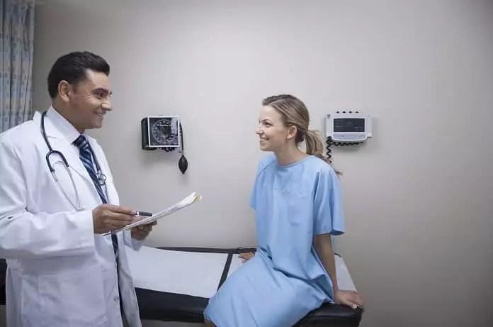Bariatric Surgery Options in Victoria & Corpus Christi, Texas
