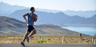 endurance exercises