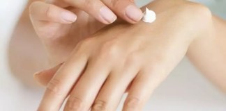 topical therapies