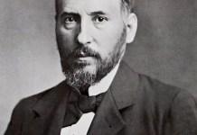 Santiago Ramon