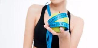 calorie restriction