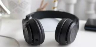 music to help sleep