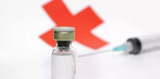 herpes zoster vaccine
