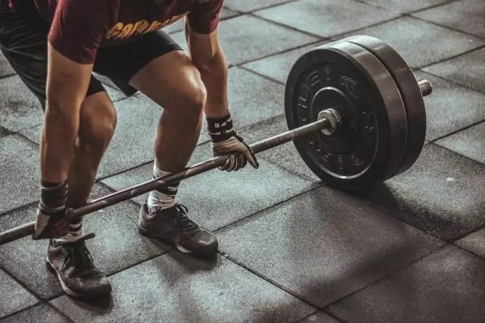 肌肉力量训练可以降低二型糖尿病的风险吗?