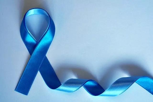 new drug treatment for prostate cancer