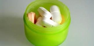 statins for glaucoma