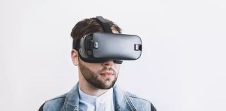 can virtual reality help patients to self-counsel