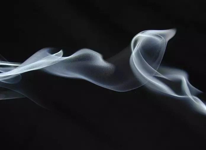 former smokers