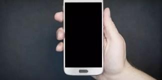 virus scanner for smartphone