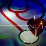 vitamin D and atrial fibrillation