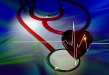 vitamin D and atrial fibrillation