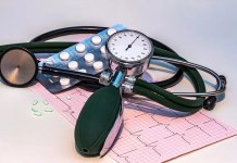 new drugs for high blood pressure