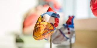 treatment for heart failure